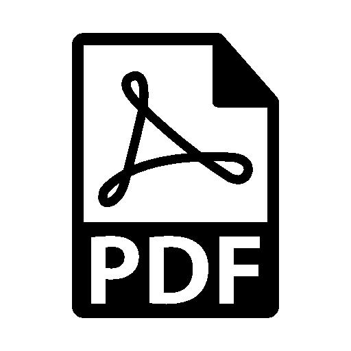 Inscription association 2020 bulletin